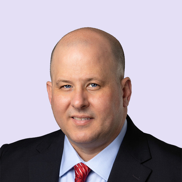 Scott J. Honer