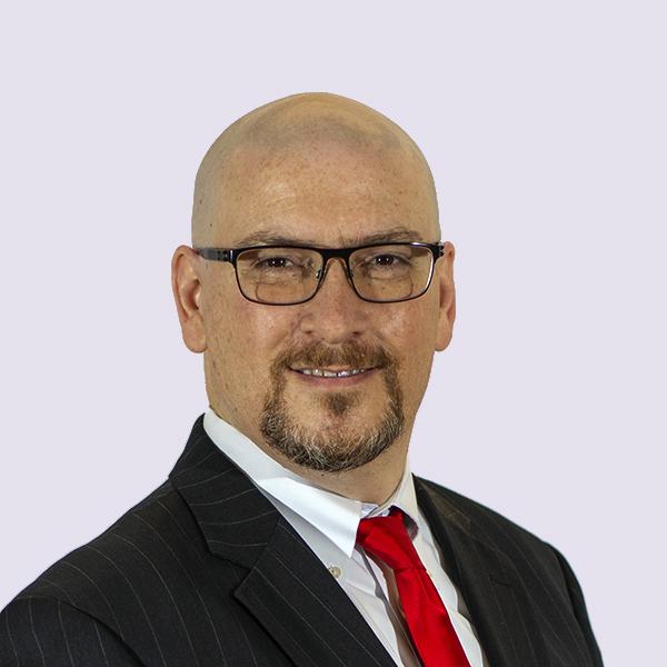 Charles A. Messina