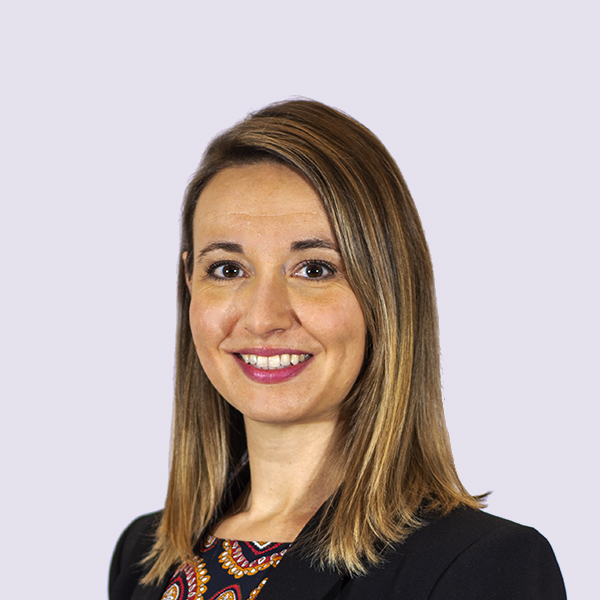 Julia C. Mombrea