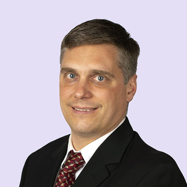 Andrew J. Slotman